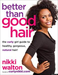 o-CURLY-NIKKI-BOOK-570